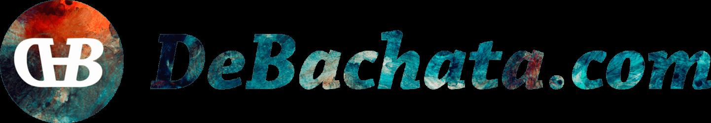 DeBachata.com